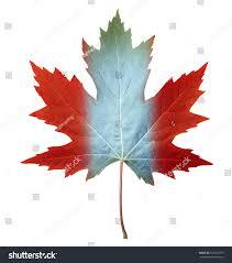 Greek Canadian Flag Canadian Flag Symbol