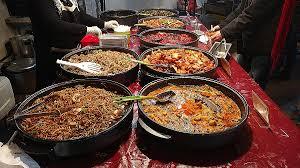 cuisine pour sportif cuisine unique cours de cuisine londres hd wallpaper pictures