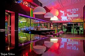 idee deco bar decoration de bar on d interieur moderne deco 2017 idees 150x150