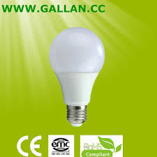c6 light bulbs c6 light bulbs suppliers and manufacturers at