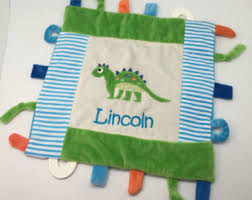 Personalized Gift For Baby Baby Boy Gift Etsy