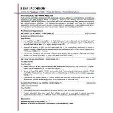Classic Resume Template Free Resume Builder Templates Doc Microsoft Word Resume Template
