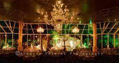 Small Wedding Venues San Antonio San Antonio Wedding Locations Marriott Hill Country Spa Diy