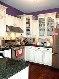 models of kitchen cabinets kitchen models model kitchen cabinet medium size of kitchen model
