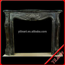 tempered glass for fireplace doors fireplace door parts fireplace door parts suppliers and