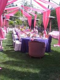 party rentals sacramento classic party rentals wedding tent rentals sacramento ca