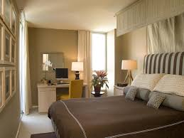 Bed Placement In Bedroom Feng Shui In Your Bedroom Northwest Transformations