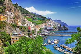 hire a in italy cheap car hire italy express car hire