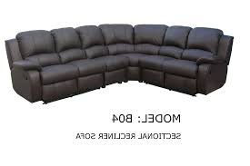 furniture sectional sears sofa bed in black for cool home
