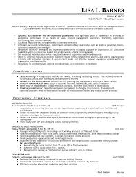 Resume Job Objective Examples Entry Level by Resume Examples For Entry Level Pharmaceutical Sales Augustais