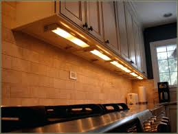 led display cabinet lighting led display cabinet lighting battery under powered remote kitchen to