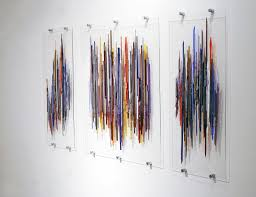 Decorative Glass Wall Panels Wall Art Ideas Design Fabrication Crafties Glass Wall Art Panels
