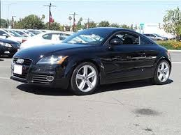 audi tt for sale 2010 used audi tt for sale with photos carfax