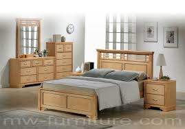 malaysia rubber wood bedroom set by mw furniture source malaysia