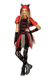 Kids Halloween Costumes Girls 275 Kids Costumes Images Costumes