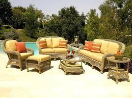 sofas for sale charlotte nc furniture sale charlotte nc used furniture sale charlotte nc