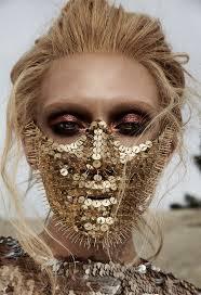 halloween makeup stencils best 25 mask makeup ideas only on pinterest runway makeup