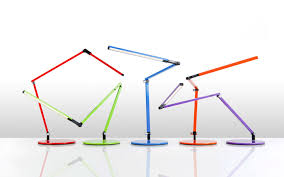 5 great desk light options for the modern office u2014 office designs blog