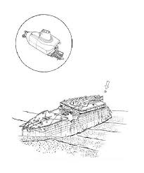 coloring pages of the titanic coloring page titanic coloring pages 20