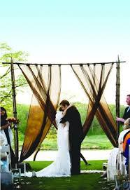 wedding backdrop chagne 16 best wedding tissues images on happy tears wedding