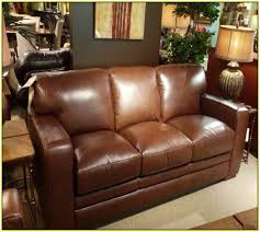 Flexsteel Leather Sofa Amazing Of Flexsteel Leather Sofa Flexsteel Bix Power Reclining