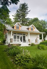 best 25 small country homes ideas on pinterest simple house