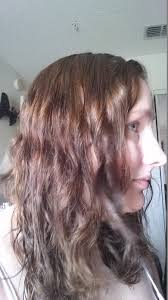 esalon hair color reviews with pictures musings of a housewife esalon review