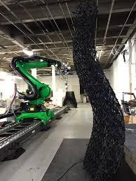 branch technology