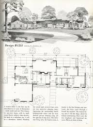Old House Plans 99 Best Old House Plans Images On Pinterest House Floor Plans