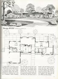 Mid Century House Plans 15 Best Mid Century Dream Homes Images On Pinterest Mid Century