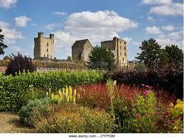 helmsley yorkshire walled garden stock photos u0026 helmsley yorkshire