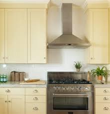 interiors design fabulous benjamin moore bleeker beige