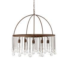 arhaus chandelier chandelier arhaus furniture