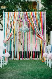 wedding arches definition what does arbor definition of arbor by weddings for a living