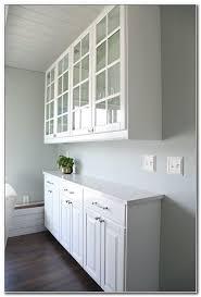 18 inch kitchen cabinets 18 inch deep base kitchen cabinets virpool