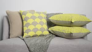 Photo Cushions Online Cushions Online Cushions Australia Sale