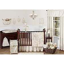 Jojo Crib Bedding Sweet Jojo Designs Crib Bedding Collection Buybuy Baby