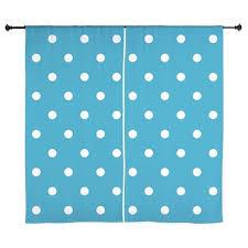 Grey And White Polka Dot Curtains White Polka Dot Curtains Target 35 Images Purple Polka Dot