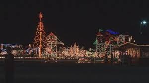 benson nc christmas lights meadow christmas lights sanjonmotel