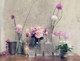 composition florale mariage fauves fleuriste bordeaux mariage wedding fleurs flower florist