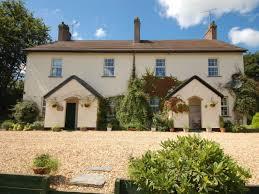 Devon Cottages Holiday by 16 Best Devon Cottages Images On Pinterest Cottage In Devon