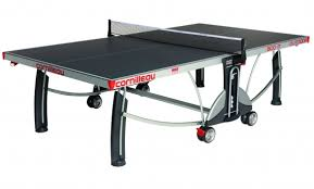 table rentals dallas ping pong table table tennis rentals dallas
