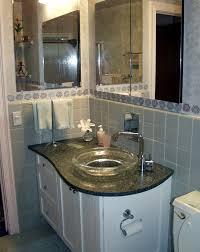 Glass Vanity Sinks Vessel Sink Btg Imagery