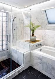 Glass Block Bathroom Ideas by Glass Block Windows Bathroom Google Search Chestertown Ideas