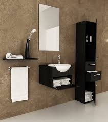 100 vanity wall cabinets for bathrooms best 25 floating