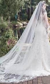 bridal veil new maggie sottero veil 450 bridal accessories rock