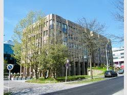 location bureau luxembourg bureau en location à luxembourg kirchberg sur atoffice lu