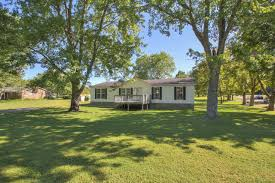 spring hill real estate find your perfect home for sale