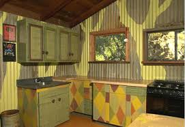 salvaged kitchen cabinets near me salvaged kitchen cabinets salvaged kitchen cabinets at home and