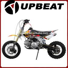 motocross bikes 125cc 125cc mini cross 125cc mini cross suppliers and manufacturers at